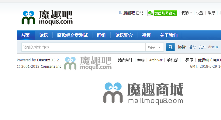 <font color='#44BB44'>NVBING5微信登录 2.1 (zhikai_wxlogin)</font>